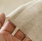 https://www.kijimaru.jp/c/type/cotton-linen